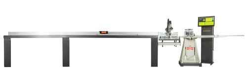 Hoffmann-RGC-RazorGage-Festool-MORSO-Combo-System-full-view