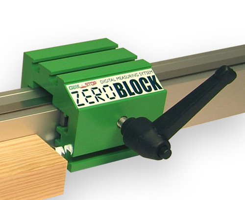 ZeroBlock for GlideStop, GS-116-ZB, by Hoffmann-USA.jpg
