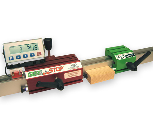 ZeroBlock for GlideStop, GS-116-ZB, with display, by Hoffmann-USA.jpg