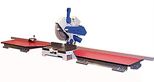 QuickSilver-solid-top-miter-saw-table-bench-mount-byHoffmann-USA.jpg