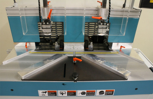 PP2NCF-Table-View-Hoffmann-Dovetail-Routing-Machine-W1087020