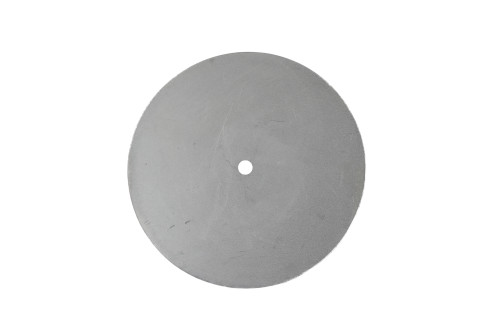 BE1000900-MOBIL-pressure-plate-large-back-Hoffmann