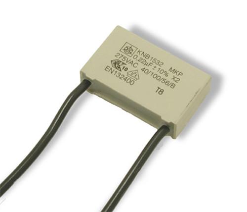 W3900023-Hoffmann-capacitor-UAD33F-motor