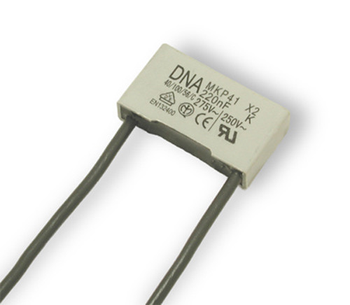 W3900022-Hoffmann-capacitor-450watt-motor