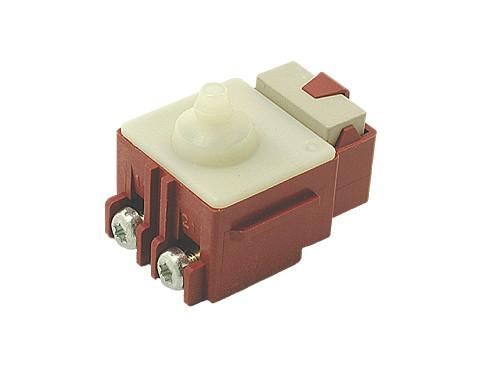 W3900024-Hoffmann-motor-switch-530-FM--motor