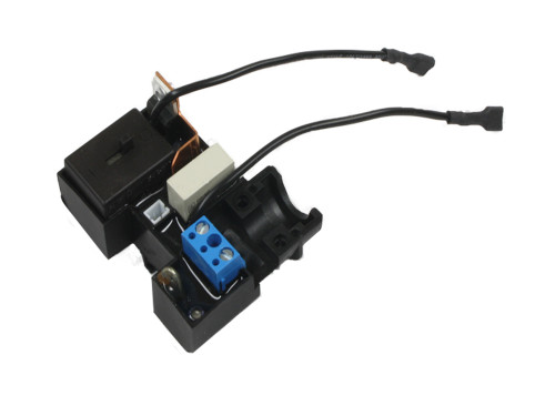 W3900034-Hoffmann-motor-switch-assembly-UAG33EF-motor