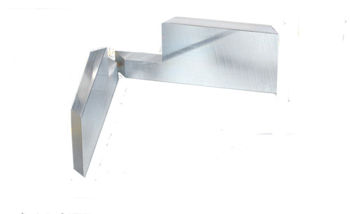 Height-Extensions-Center-Fence-Plate-45degr-Hoffmann-W3017000