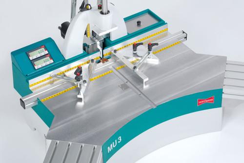 Inside-Corner-Fences-Adjustable-90degr-Hoffmann-W3012001