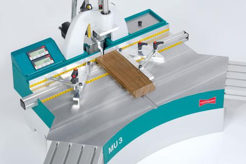 Inside-Corner-Fences-Adjustable-90degr-Workpiece-Hoffmann-W3012001