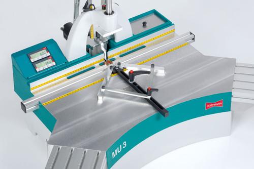 Synchro-Adjustable-Fence-Hoffmann-W3011000