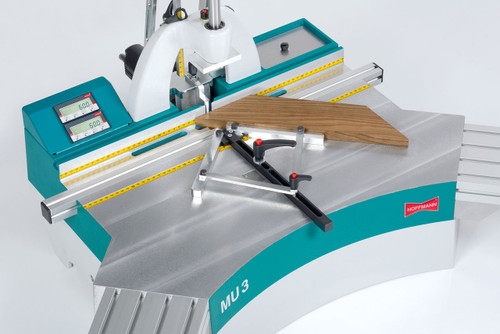 Synchro-Adjustable-Fence-Workpiece-Hoffmann-W3011000