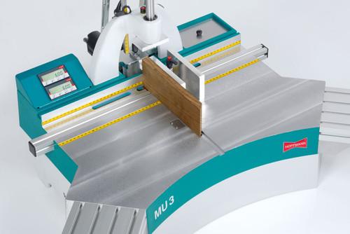 Tall-Square-Stop-Workpiece-Hoffmann-W3020002
