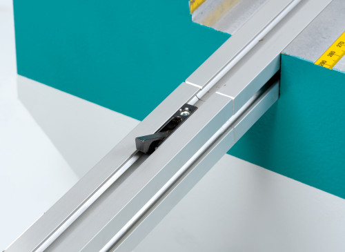Table-Stop-Spring-Loaded-detail-Hoffmann-W3024000