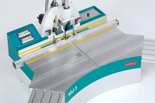 Flip-Stop-Rear-Fence-Hoffmann-W3023000