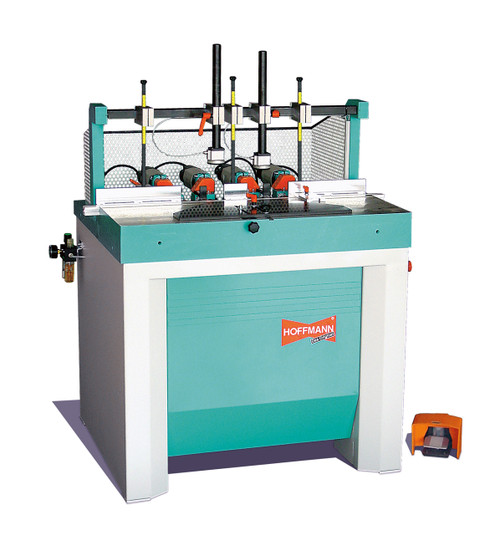 PP2TAB4-Hoffmann-Dovetail-Routing-Machine-W1085000