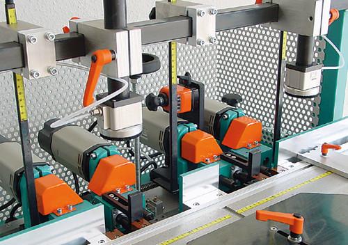 PP2TAB4-Hoffmann-Dovetail-Routing-Machine-table-detail-W1085000