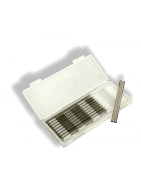 200 807 055-1,Carbide Knives, Liping Planer, Knives, Hoffmann, hofmann, hoffman, BH-556,