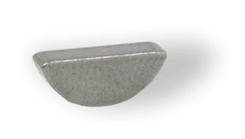 Woodruff Key, bh556, 202 201 017
