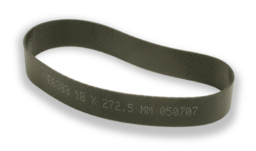 Drive Belt, BH556 and BHM56, 202 201 019-1