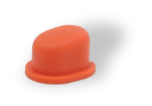 Orange Switch Locking Pin, BH556, 202 210 046