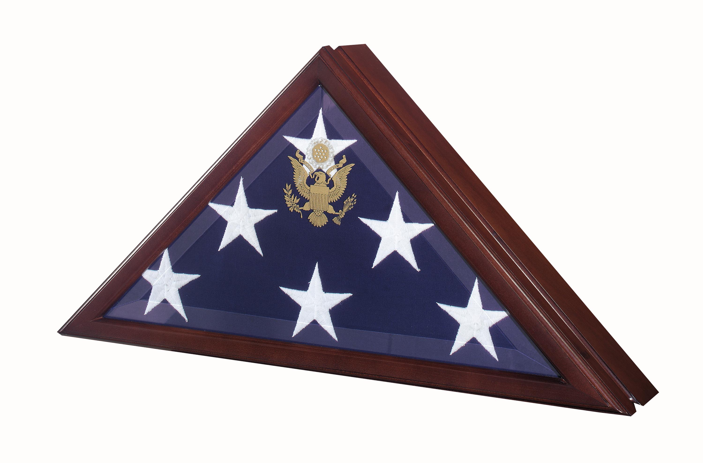 08-29-11-spartacraft-flag-case-presidential-large.jpg
