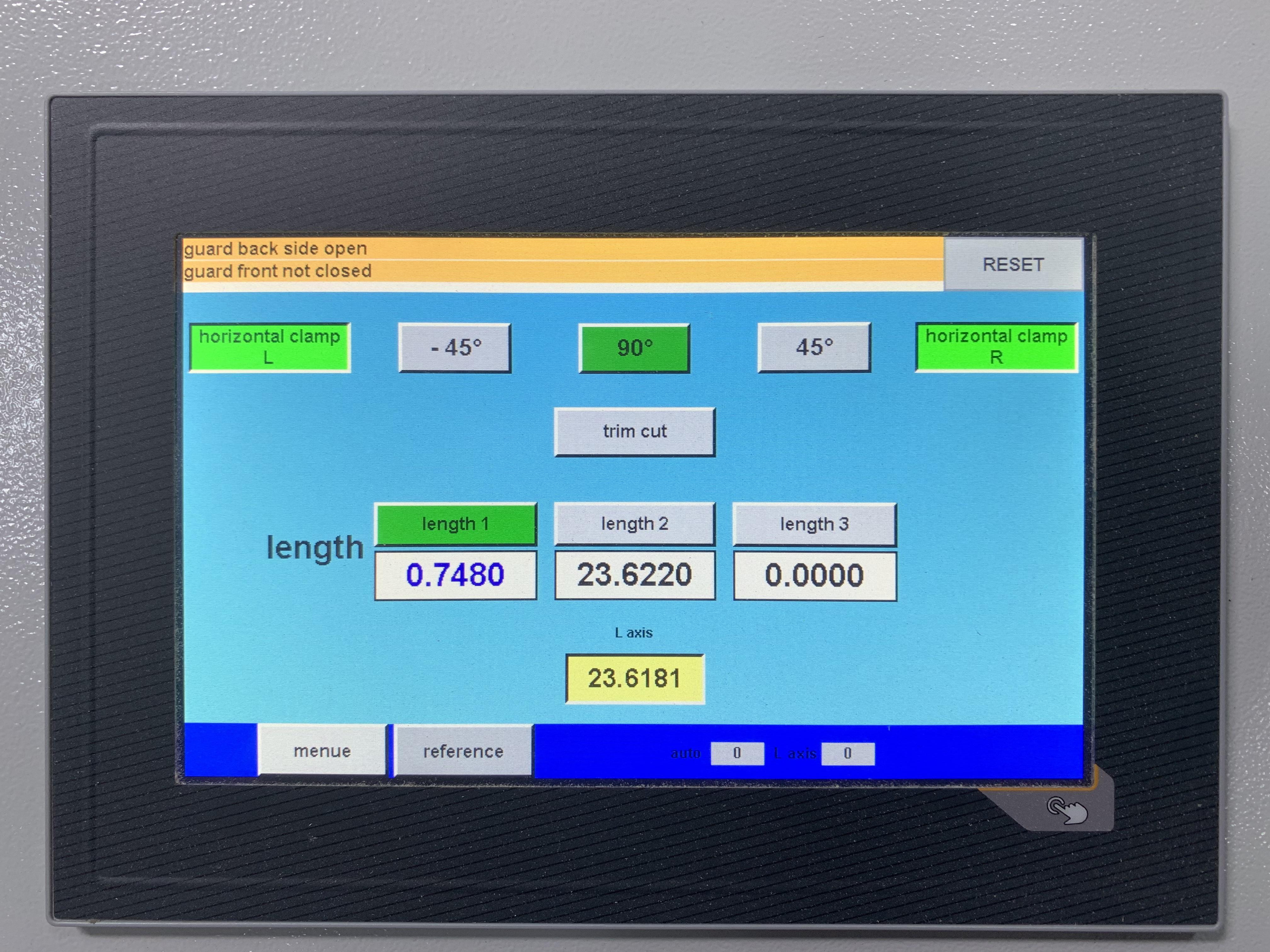 acs-1-touch-screen.jpg