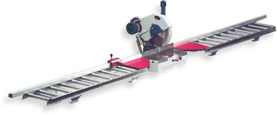 glidestop-bench-mount-mitersaw-table-hoffmann.jpg