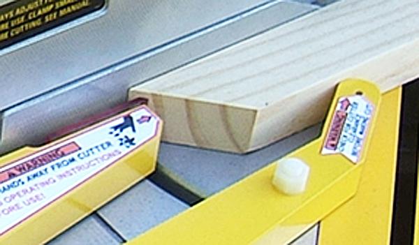 glidestop-chopstix-detail-by-hoffmann-usa.com.jpg