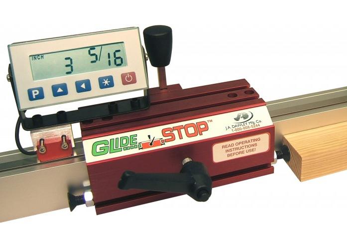 Hoffmann-glidestop-digital-package-DGS100.jpg