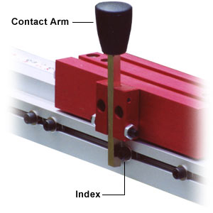 glidestop-index-arm.jpg