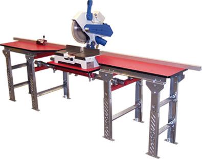 Quicksilver-solid-top-mitersaw-table-hoffmann.jpg