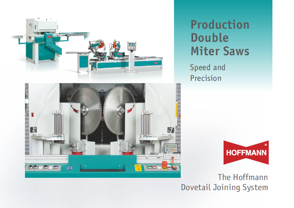 hoffmann-double-miter-saw-catalog-cover-page.jpg