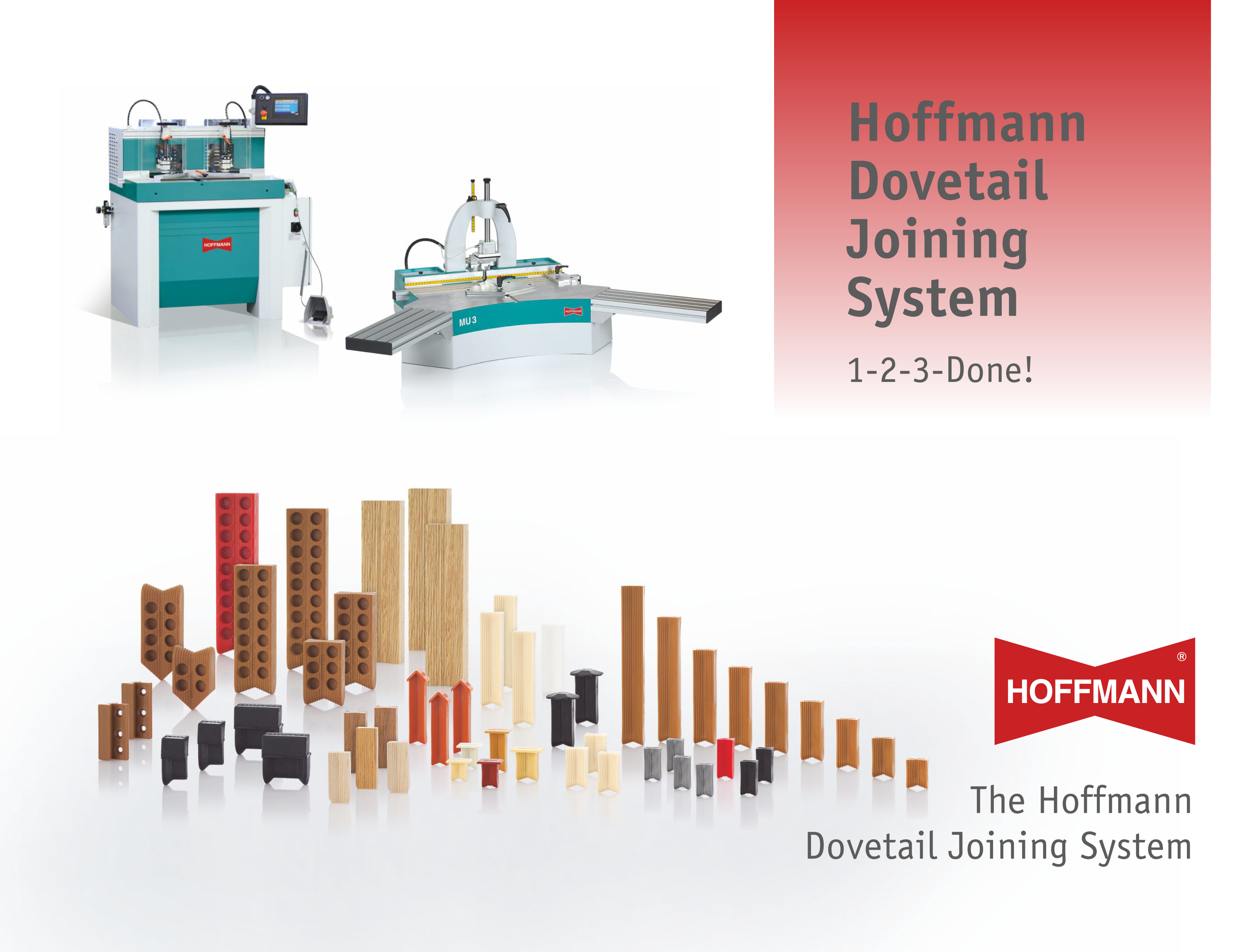 hoffmann-dovetail-joining-system-catalog-cover-page.jpg