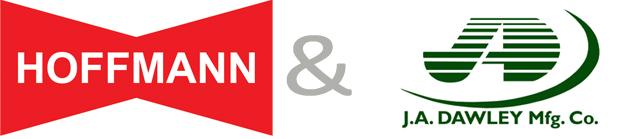 hoffmann-jad-logo.jpg