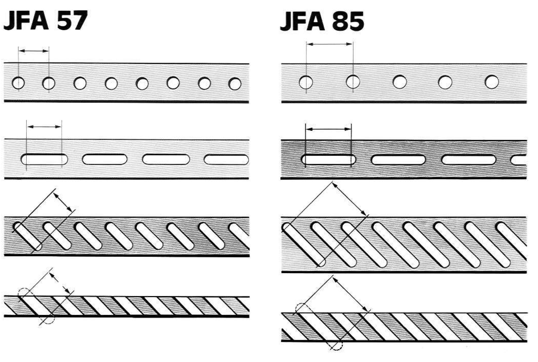 hoffmann-jfa-57-jfa-85-louver-grooving-machine-slot-spacing-drawing.jpg