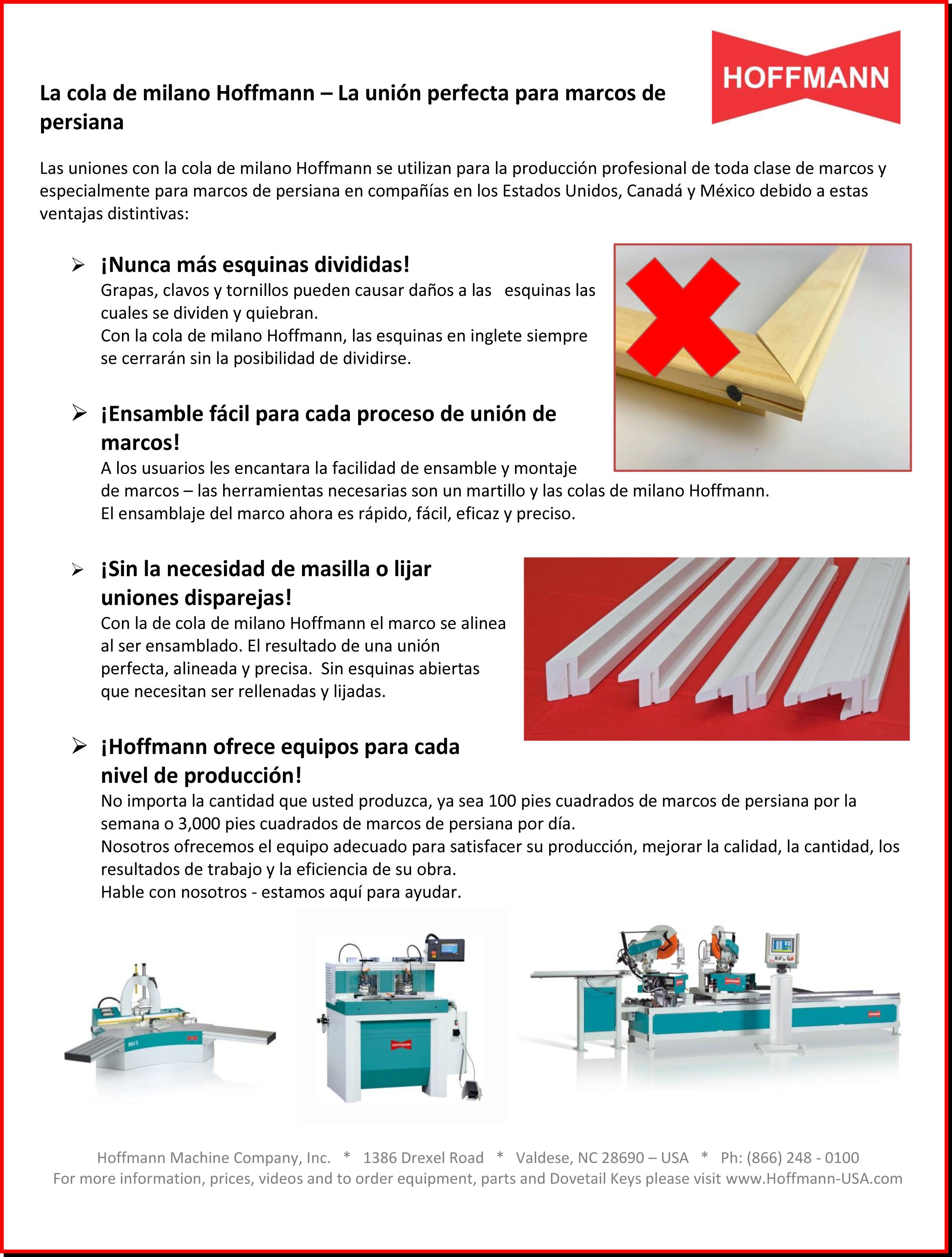 hoffmann-joinging-system-for-plantation-shutter-production-spanish.jpg