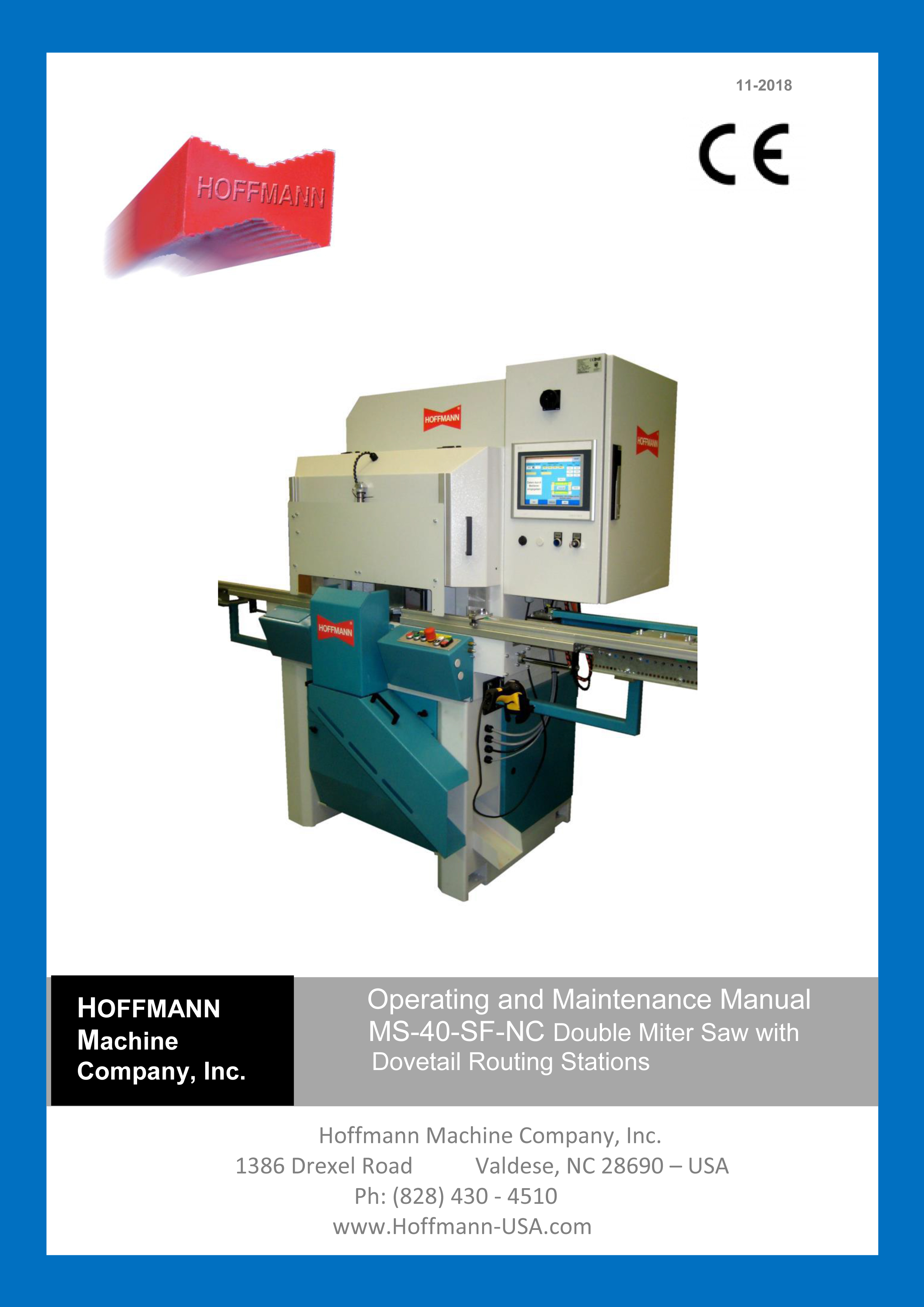 hoffmann-ms-40-sf-nc-operating-manual-2018-cover-page.jpg