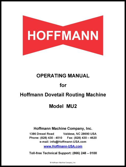 hoffmann-mu2-cover-page.jpg