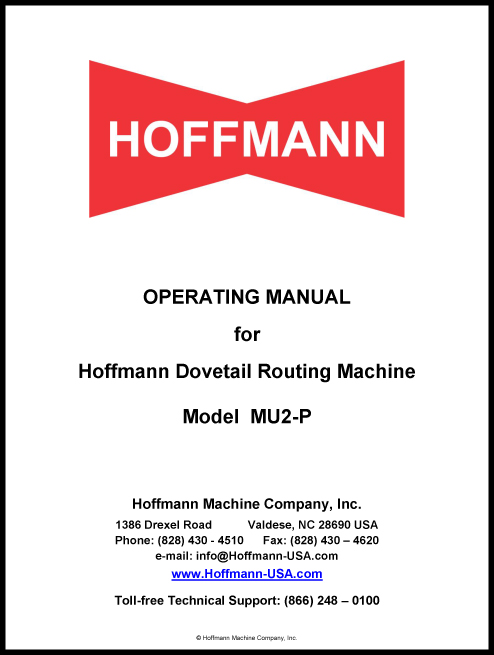 hoffmann-mu2-p-cover-page.jpg