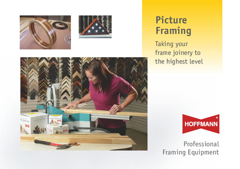 hoffmann-picture-framing-catalog-cover-page.jpg
