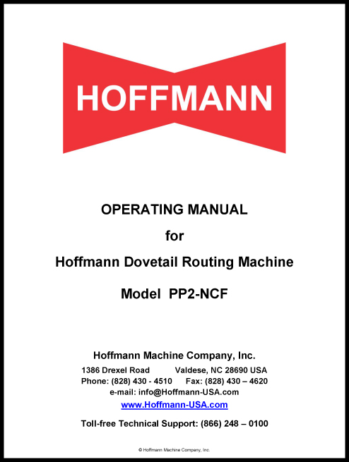 hoffmann-pp2-ncf-cover-page.jpg