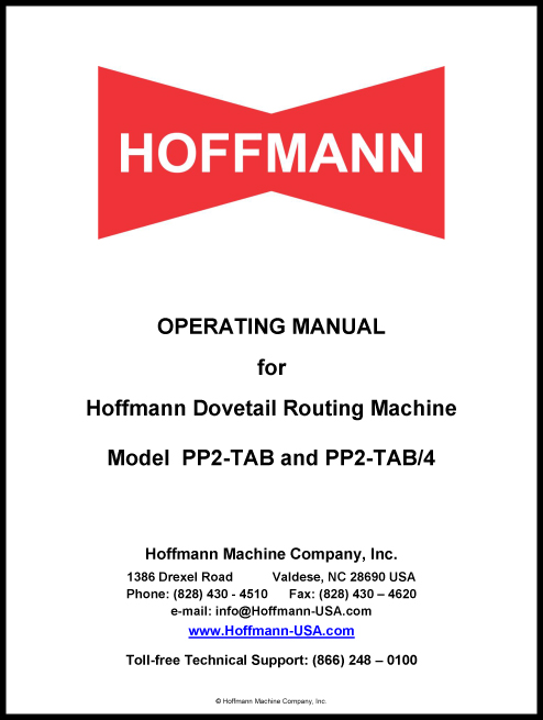 hoffmann-pp2-tab-and-pp2-tab-4-cover-page.jpg