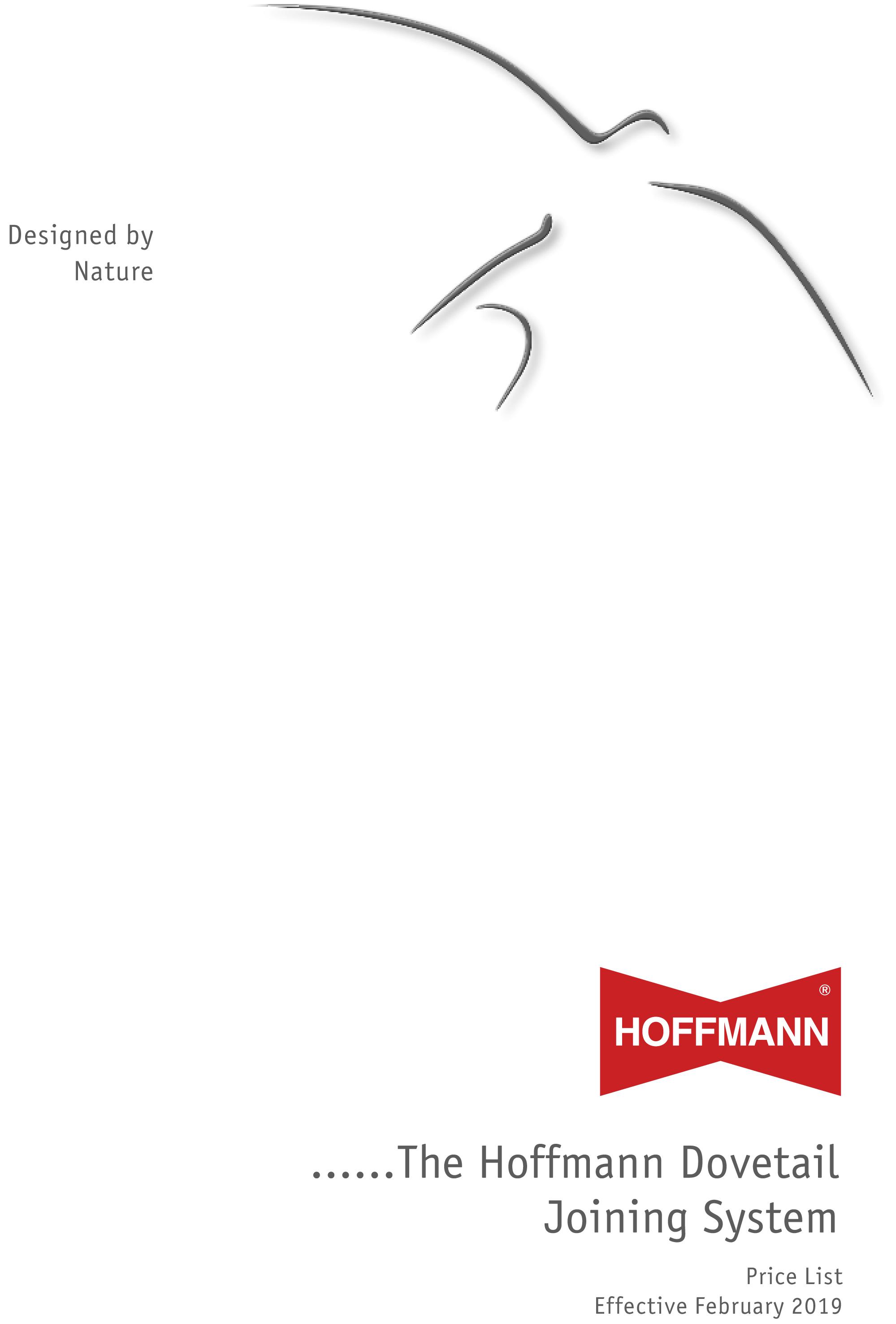 hoffmann-price-list-eff.jpg