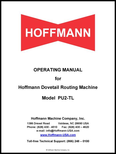hoffmann-pu2-tl-cover-page.jpg
