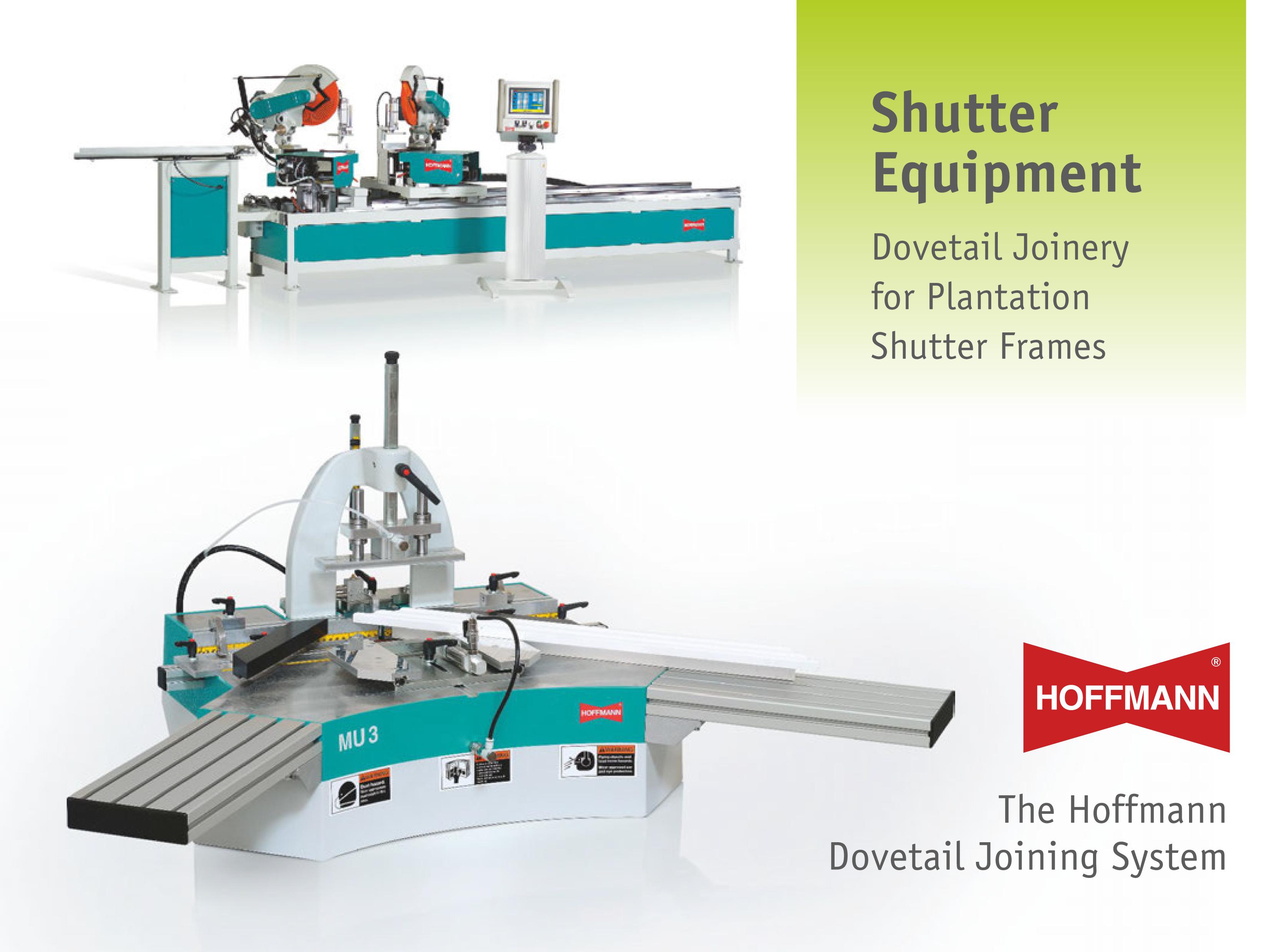 hoffmann-shutter-equipment-catalog-cover-page.jpg