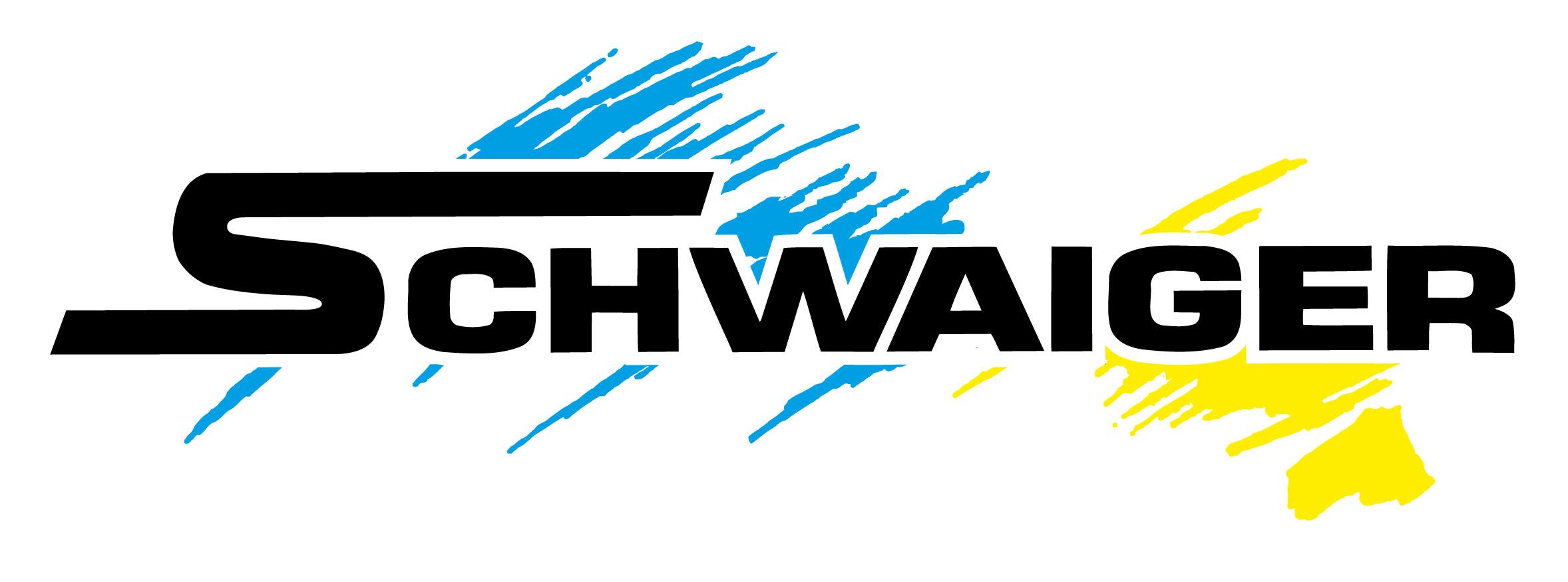 logo-schwaiger-4c-orig-2018.jpg