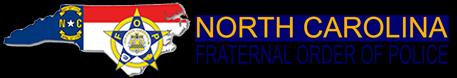 nc-fraternal-order-of-police-logo.jpg