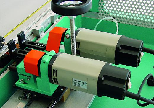 pu2-tab-motor-detail-2.jpg