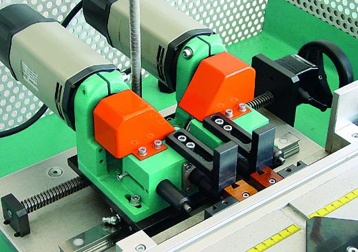 pu2-tab-motor-detail.jpg