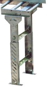 quick-silver-leg-detail3-hoffmann-usa.jpeg